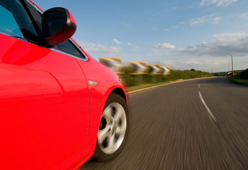 Driving Lesson Tuition Manchester Freeway Driving School Prices Page Image