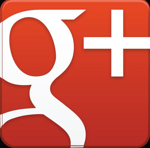 google icon2