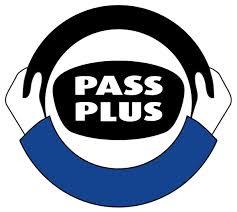 Passplus logo